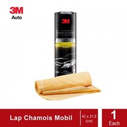 3M Premium Car Wipe - Mengeringkan Kendaraan Setelah Pencucian dan Mengangkat Kotoran di Jual dg Harga Lebih Murah