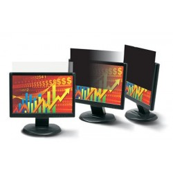 """PF 17.3W Laptop Privacy Screen - fits 17.3"""" Widescreen (Filter Antispy Laptop)"""