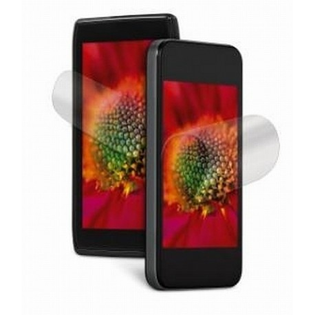 3M™ Natural View Screen Protectors for Samsung™ Galaxy S® III
