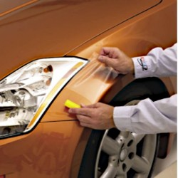 3M™ Paint Protection Films