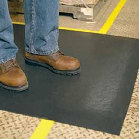 3M™ Safety-Walk™ Cushion Mat 3270E (Anti Fatique Mat) 3ft X 5ft
