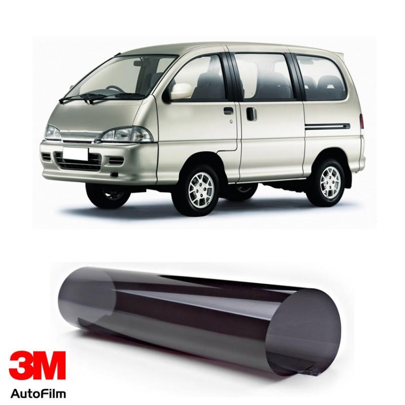 Daftar Harga Spare Part Daihatsu Feroza