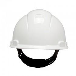 3M Universal Headgear For Hard Hat H24M 82520-10000 - 10 EA/Case - Pelindung Kepala
