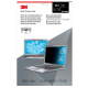 """PF 14.1W Notebook Privacy Filters - fits 14.1"""" Widescreen (Filter Antispy Laptop)"""