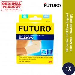 FUTURO™ COMFORT LIFT ELBOW SUPPORT, XS - 76576EN
