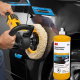 3M 5973 Perfect-It II Rubbing Compound