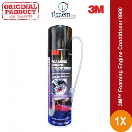 3M Foaming Engine Conditioner