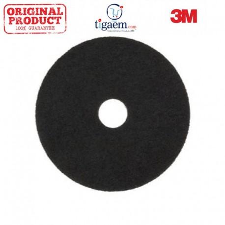7200 16IN BLACK STRIPPER