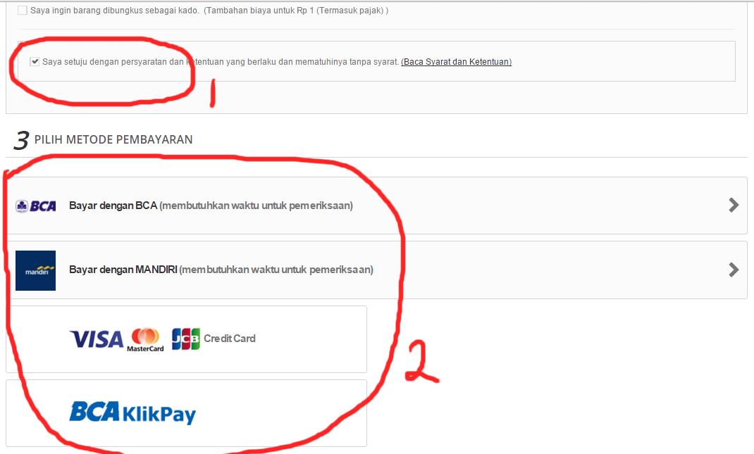pilih metode pembayarannya.png